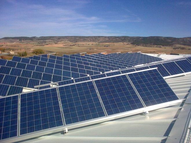 fotos solar cuenca MOBLEDA (47)